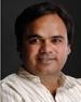 Aalok Sharivastav