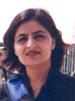 Sheetal Rajput